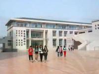 江西青年铁路职业学院是几本