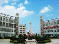 2020年江西青年铁路职业学院排名