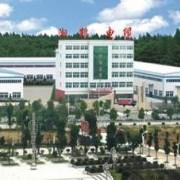 昆明台湘铁路科技学校
