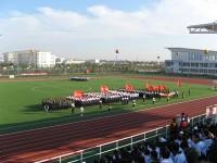 辽宁铁路交通高等专科学校是几本