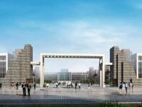 辽宁铁路轨道交通职业学院历年录取分数线