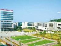 柳州铁道职业技术学院招生办联系电话