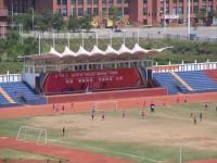 柳州铁道职业技术学院网站网址