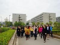 柳州铁道职业技术学院是几本