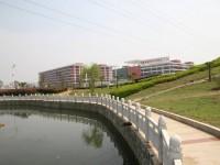 辽宁铁道职业技术学院2020年招生录取分数线