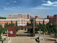 辽宁铁道职业技术学院历年录取分数线