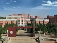 辽宁铁道职业技术学院是几本