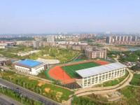 2020年辽宁铁道职业技术学院排名