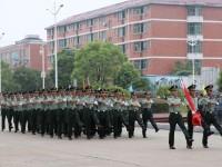 2020年南昌铁路理工学院排名