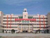 南京城建铁路中等专业学校宿舍条件