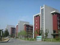 2020年南京铁路交通职业技术学院排名