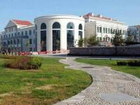 青岛港湾铁路职业技术学院是几本