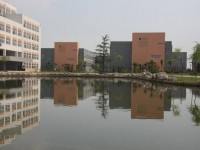 山东轻工铁路工程学校2020年招生计划