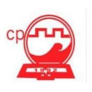 陕西电子科技铁路职业学院