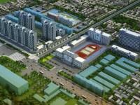 山西铁路工程学校2020年招生计划