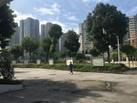 重庆市铁路联合技工学校学费