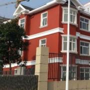 陕西汉唐铁路职业技术学校