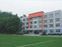 重庆机电铁路工程技工学校有哪些专业
