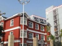 陕西汉唐铁路职业技术学校2019年招生计划