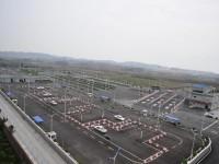 重庆公共交通铁路技工学校2019年招生计划