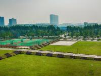 重庆城市建设铁路技工学校学费
