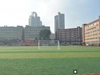 重庆工业管理铁路职业学校2020年招生计划