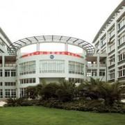 上海交通铁路职业技术学院