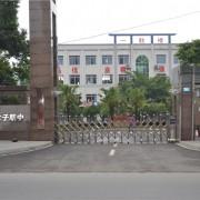 重庆光华女子铁路职业中等专业学校