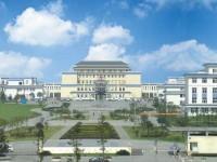 上海交通铁路职业技术学院学费