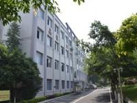 重庆光华女子铁路职业中等专业学校2020年招生计划