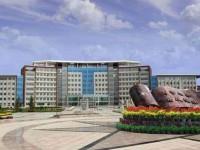 上海交通铁路职业技术学院是几本