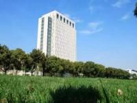 上海铁路工程技术大学是几本