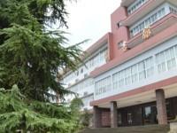 重庆机械电子铁路高级技工学校学费