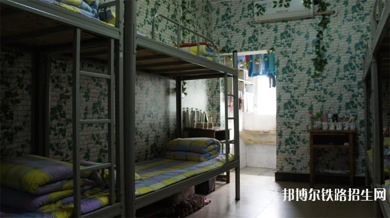 重庆动物园,歌乐山森林公园,华岩旅游风景区,重庆红岩革命纪念馆