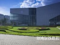 深圳铁路信息职业技术学院网站网址