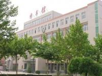 石家庄铁路科技信息职业学院网站网址