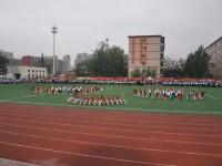 石家庄铁路科技信息职业学院是几本