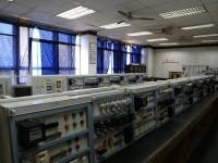 重庆建材铁路技工学校2019年报名条件、招生对象
