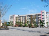 2020年重庆交通铁路职业学院排名