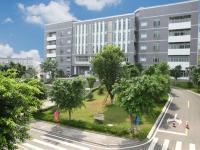 重庆建筑工程铁路职业学院学费