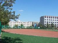 石家庄科技铁路职业学院2020年招生录取分数线