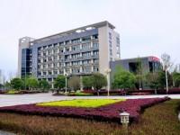 重庆工业铁路职业技术学院网站网址