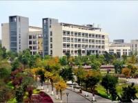 重庆工业铁路职业技术学院是几专