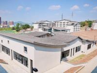 重庆邮电大学铁路移通学院2020年招生录取分数线