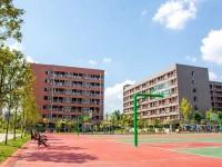 四川科技铁路职业学院招生办联系电话