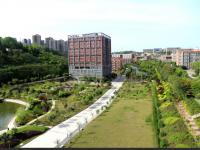 重庆邮电大学铁路移通学院学费