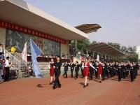 天津铁道职业技术学院学费