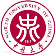 中北铁路大学