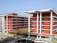 武汉铁路职业技术学院网站网址