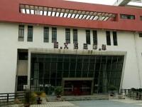 武汉铁路职业技术学院是几本